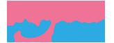 Logo AMSF