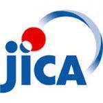 L'Agence japonaise de coopération internationale (JICA)